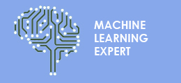 Machine Learning Training, Course, Coaching, Institute in Mohali, Chandigarh