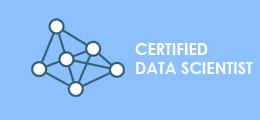 Data Science Training, Course, Coaching, Institute in Mohali, Chandigarh