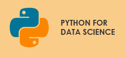 Python for Data Science Training, Course, Coaching, Institute in Mohali, Chandigarh