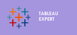 Tableau Training, Course, Coaching, Institute in Mohali, Chandigarh